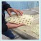 定做大棚种植专用锁水环保无土栽培种植海绵