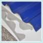 建筑彩钢瓦防水密封专用异性海绵条